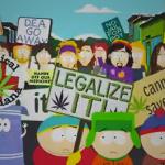 De legalisatie van medische marihuana